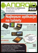 Android User 03 *2013* [PL] [pdf]