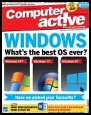 Computeractive IN - December *2013* [ENG] [pdf]