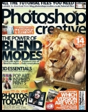 Photoshop Creative - Issue No. 108 [ENG] [pdf]