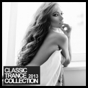 VA - Classic Trance Collection 2013 (New Year\'s Eve Special) (2013) [mp3@320kbps]