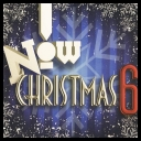 VA - Now Christmas 6 (Canadian Edition)  (2013) [mp3@320kbps]