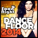 VA - Dancefloor 2014 (SoonNight) (2013) [mp3@320kbps]