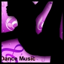 Dance music - Large selection of clips 2 (2011-2013) [720p] [WEBRip] [mp4]