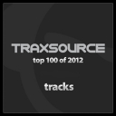 VA - Traxsource Top 100 Tracks of 2012 (Essential Collections) (2012) [mp3@320kbps]
