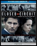 Closed Circuit *2013* [720p] [BluRay] [X264-AMIABLE] [ENG]