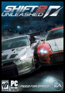 Need For Speed Shift 2 Unleashed (2011) [MULTi3-PL] RePack] [RG Catalyst] [DVD9] [exe/.bin] torrent