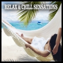 VA - Relax & Chill Sensations  (2013) [mp3@320kbps]