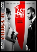 The Last Letter *2013* [UNRATED] [HDRip] [XviD-AQOS] [ENG] [jans12]