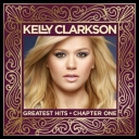 Kelly Clarkson - Greatest Hits - Chapter One (2012) [DVD5]