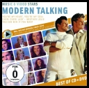Modern Talking - Music & Video Stars (2013) [DVD5]
