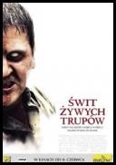 Świt Żywych Trupów - Dawn of the Dead *2004* (Unrated Director\'s Cut) [BDRip] [AC3] [XviD] [Lektor PL]