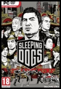 Sleeping Dogs Limited Edition (2012) MULTi7-PL] [Steam-Rip] [RG Games]  [+ 20 DLC] [1.8.1] [DVD9] [iso]