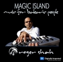 Roger Shah - Magic Island - Music for Balearic People 251-291 [SBD] (2013) [mp3@320kbps]