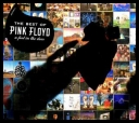 Pink Floyd - A Foot In The Door (The Best Of Pink Floyd) (2011) [mp3@320kbps]