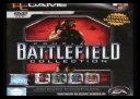 Battlefield 2: Complete Collection [PL] [Multi] [DVD] [.mdf]