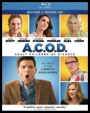 A.C.O.D. Adult Children Of Divorce *2013* [720p] [BluRay] [DTS.x264-PublicHD] [ENG]