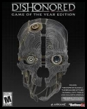 Dishonored - Game of the Year Edition (2013) [MULTi5-PL] [Steam-Rip] [RG Pirates Games] [DVD9] [exe/.bin]
