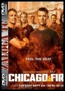 Chicago Fire [S02E11] [HDTV] [XviD-FUM] [ENG] [jans12] torrent