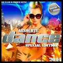 VA - Absolute Dance Special Edition  (2014) [mp3@320kbps]