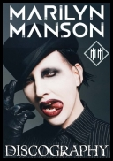 Marilyn Manson - Discography (1994-2013) [mp3@320kbps]