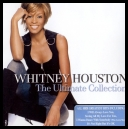 Whitney Houston - The Ultimate Collection  (2007) [mp3@320kbps]