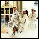 Cheap Trick - Dream Police (2006) (Expanded Remastered) [mp3@320]