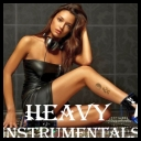 VA - Heavy Instrumentals Vol. 01-35  (2012-2014) [mp3@177-320kbps]