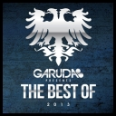 VA - Garuda Presents - The Best Of 2013  (2014) [mp3@320kbps]