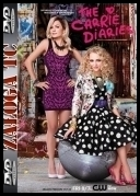 Pamiętniki Carrie - The Carrie Diaries [S02E10] [720p] [HDTV] [x264-DIMENSION] [ENG] [jans12]