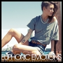 VA - Euphoric Emotions Vol.50  (2014) [mp3@320kbps]