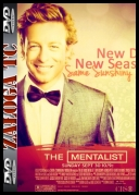 Mentalista - The Mentalist S06E12 [HDTV] [x264-LOL] [ENG]
