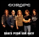 Europe – Discography  (1981 – 2013) [mp3@320kbps]