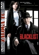 Czarna lista - The Blacklist S01E11 [HDTV] [X264-LOL] [ENG]