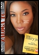 Being Mary Jane [S01E03] [HDTV] [XviD-AFG] [ENG] [jans12]
