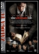 The Ultimate Life *2013* [BRRip] [AC3] [XviD-SaM] [ENG]