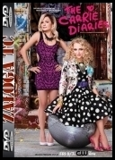 Pamiętniki Carrie - The Carrie Diaries S02E11 [HDTV] [XviD-FUM] [ENG]
