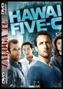 Hawaii Five-0 S04E13 [HDTV] [X264-LOL] [ENG]