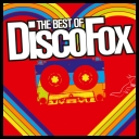 VA - The Best Of Disco Fox Vol 1, 2 (2012-2013) [FLAC]