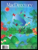 MacDirectory - December 2013 [ENG] [pdf]