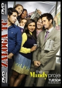 Świat według Mindy - The Mindy Project S02E14 [HDTV] [X264-EXCELLENCE] [ENG]