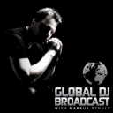 Markus Schulz - Global DJ Broadcast [23.01] (2014) [mp3@320kbps]