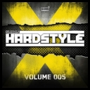 VA - Slam! Hardstyle Volume 5  (2014) [mp3@256kbps]