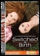 Switched at Birth S03E03 [HDTV] [x264-EXCELLENCE] [ENG]