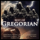 Vitam Venturi - Best Of Gregorian (2013) [mp3@245kbps]