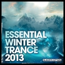 VA - Essential Winter Trance (2013) [mp3@320kbps]