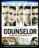 Adwokat - The Counselor *2013* [EXTENDED] [720p] [BluRay] [x264-SPARKS] [ENG]