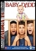 Baby Daddy S03E03 [HDTV] [XviD-AFG] [ENG]