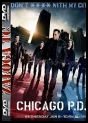 Chicago PD S01E04 [HDTV] [XviD-FUM] [ENG]
