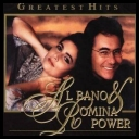 Al Bano & Romina Power - The Best Of Al Bano & Romina Power  (2003) [mp3@320kbps]