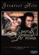 Al Bano and Romina Power - Greatest Hits (2009) [mp3@320kbps]